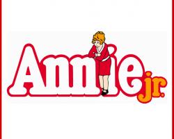 Annie-Jr-Logo